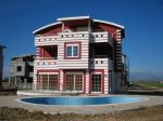Comfortable villa in Belek